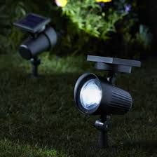 Landscaping Lights Solar Ultra Bright Solar Garden Lights Best 25 Solar Led Garden Lights