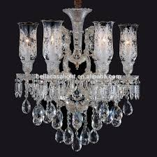 crystal chandeliers 24k gold plated crystal chandeliers 24k gold