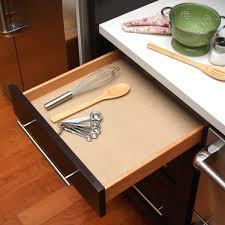 kitchen cabinet liners ikea kitchen cabinet liners ikea grey drawer liner dresser drawer liner