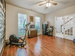 Streak Free Laminate Floors Flooring How To Clean Laminate Floors Without Streaking Clean