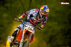 transworld motocross series 2013 high point national wallpapers transworld motocross
