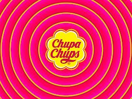 chupa chup chupa chups wallpaper by toppot on deviantart