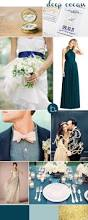 15 best mood board colours images on pinterest mood boards blue