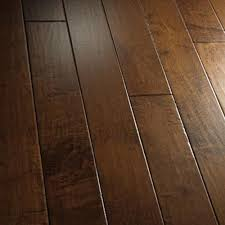 southern traditions rodeo hardwood flooring carpets