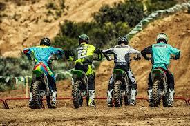 florida motocross racing 2017 kawasaki kx450f motorcycles pompano beach florida