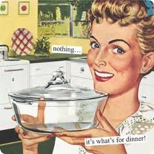 Whats For Dinner Meme - nothing it s what s for dinner watch more mom moments on the jim