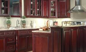 affordable cabinet updates ht pg hero home depot canada kitchen