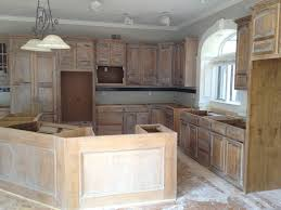 White Washed Cabinets Kitchen Best Ideas About Whitewash Kitchen Cabinets In White Wash Gallery