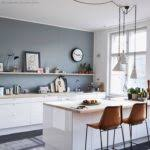 Good Colors For Kitchen by Kitchen Colors Guide Find The Best Scheme For Your Space Home