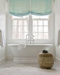 20 beautiful window treatment ideas for kitchen and bathroom
