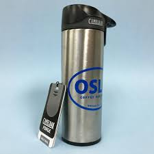 Best Coffee Mug Oslo Camelbak Self Seal Mug Oslo Coffee Roasters
