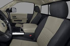 Dodge Ram Seat Upholstery 2011 Dodge Ram 2500 Price Photos Reviews U0026 Features