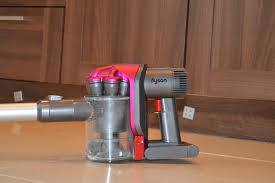 dyson cordless black friday review dyson cordless dc35 animal one dad one blog