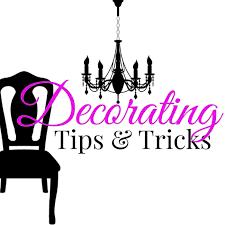 decorating advice cover medium jpg