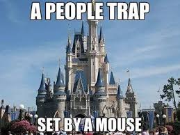 Meme Disney - 22 disney memes that will surely crack you up sayingimages com