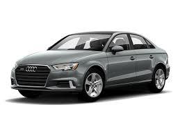 audi a3 sedan lease 2017 audi a3 for sale lease el paso tx stock t17308