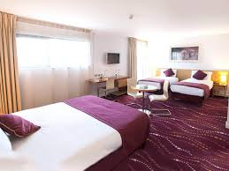 Family Hotel Rooms Dublin Family Hotel Citywest Dublin - Family room dublin