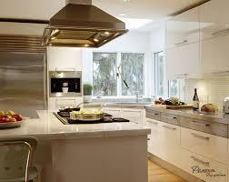 two windows in kitchen design ideas best photo gallery pictures