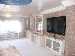 best 25 glitter bedroom ideas on pinterest glitter room frozen