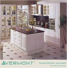 European Style Kitchen Cabinets by 2017 European Style Kitchen Cabinet With Glass Door Panel And A