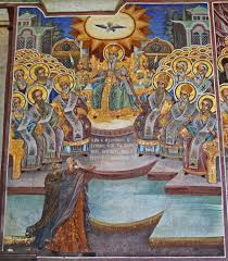 Council Of Ephesus 431 Articles From Journals Miaphysitism Monophysitism Classical Christianity