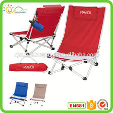 folding chair with foot rest folding chair with foot rest
