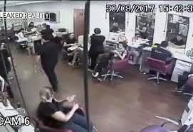 makeup artist equipment makeup artist gets four times inside the salon