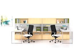 menage de bureau recrutement nettoyage de bureaux métropole lilloise avec un temps chez vous