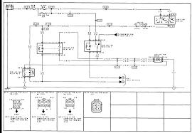 mazda 3 stereo wiring diagram diagrams beautiful 2001 tribute