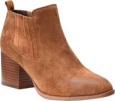 womens booties for sale isola womens booties sale ships free isola booties for