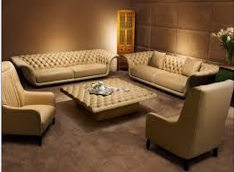 The Best Leather Sofas Designer Sofas Italian Sofas At Momentoitalia Modern Interior