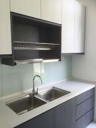 Wet Kitchen Design Tag For Modern Wet Kitchen Design Nanilumi
