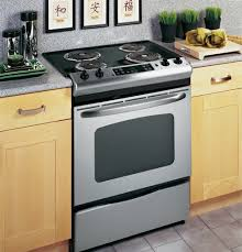 Slide In Cooktop Ultimate Guide To Oven Safety Buying Tips Reviews And Our List