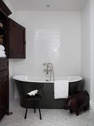 nate berkus bath 1325 n astor st unit 8 chicago il 60610 virtual tour baird