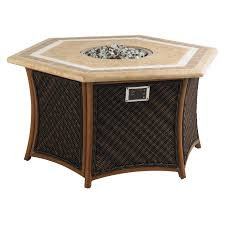 living room tommy bahama coffee table for your inspiration living