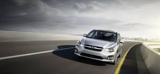 impreza subaru 2012 subaru impreza wallpapers group 81