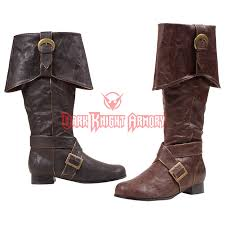 s pirate boots for sale captain boots fw1033 from armoury