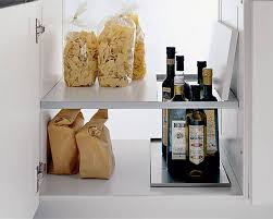 kitchen storage ideas diy insanely smart diy kitchen storage ideas