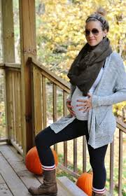 winter maternity clothes winter style pregnancy fashion winter pregnancy fashion and