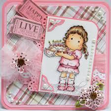 cards 2 cherish happy happy birthday