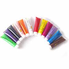 online buy wholesale nail art pen polish 3d from china nail art