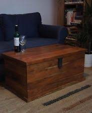 solid jali sheesham wood treasure chest ibf 109 4 size 1 trunks chests in type chest length 71 cm 90 cm ebay