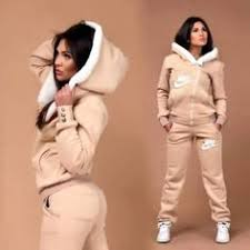 nike jumpsuit for top jumpsuit nike tracksuit jacket pink nike track suit