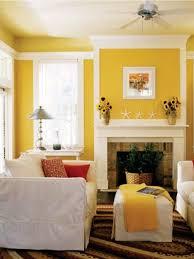 elegant family room paint color combination 4 home ideas