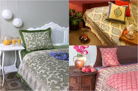 bedroom bedding set and headboard with nightstand also moroccan