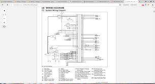 kubota tractor manuals pdf u0026 wiring diagrams truck tractor