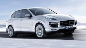 porsche cayenne 2016 colors 2016 porsche cayenne turbo s unleashed in detroit with 570 hp