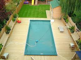 Garden Decking Ideas Uk Garden Ideas With Decking Captivating Decking Ideas For A Small