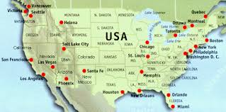seattle map usa map usa seattle major tourist attractions maps seattle