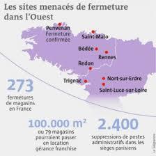 carrefour siege social recrutement carrefour semaine sous haute tension économie letelegramme fr